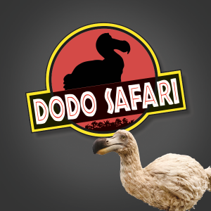 Safari Gift