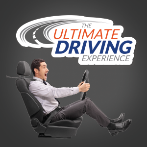 Ultimate Driving Experience